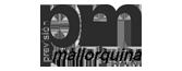 logo pm mallorquina