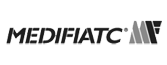 logo medifiatc