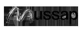 logo mussap